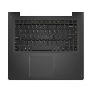 Fujitsu Siemens Notebook 17.3 Zoll Gehäuseaustausch exkl. Ersatzteil