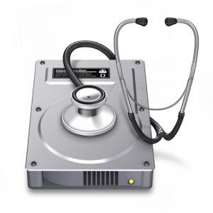 Toshiba Notebook 14 Zoll Datenrettung / Datenwiederherstellung