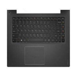 Toshiba Notebook 17.3 Zoll Gehäuseaustausch exkl. Ersatzteil